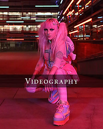 2020_ENTER_Videography.jpg