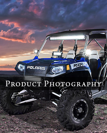 2020_ENTER_Product_Photography.jpg