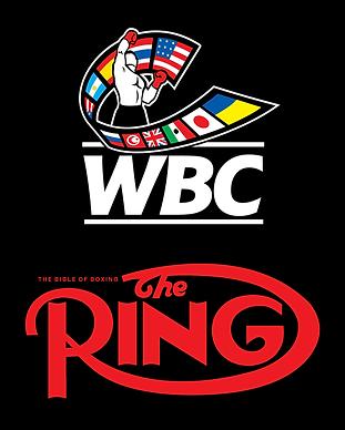 logos-ring.png