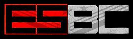 ESBC_Logo.jpg