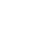 logo-1200x1200-clear.png