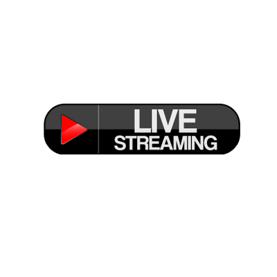 5511127-live-streaming-icon-transparent-