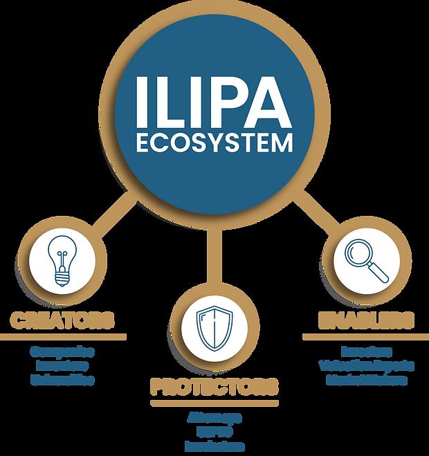 ILIPA Ecosystem.png