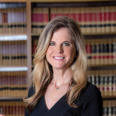 Lisa Iverson