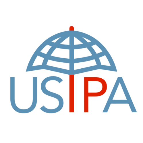 USIPA Founder Sponsorship