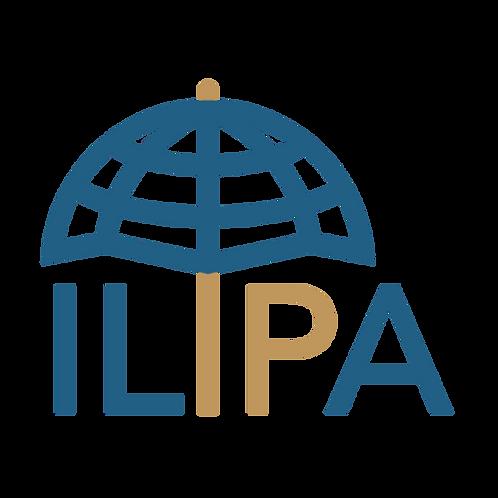 ILIPA Founder Sponsorship
