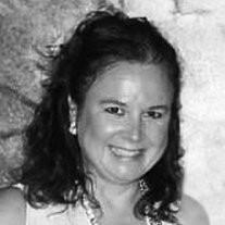 Kristi Stathis