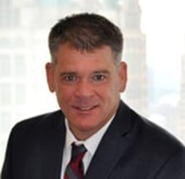 Robert McSorley