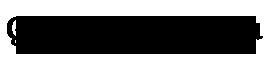 logo-gestao-integrativa.png