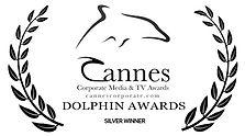 Cannes_SilverWinner.jpg