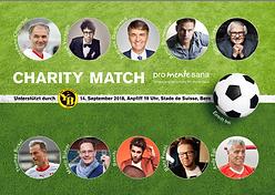 CharityMatch.png