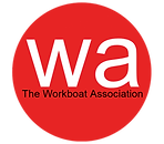Workboat Association.png