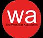 Workboat Association.png