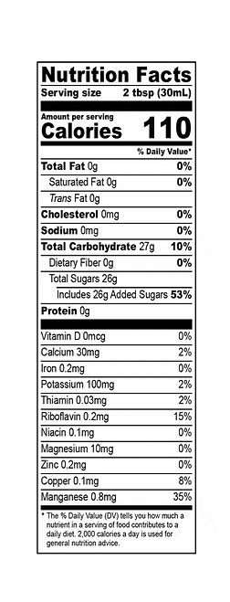 Maple-Nutrition-Facts_edited.jpg