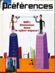 Mag_Préférences Avril 2004_N37_Page_1.jp