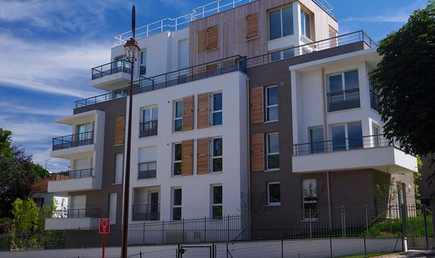PA332-030-Montmorency_Clémenceau.jpg