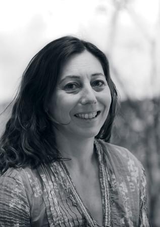 Céline Coquery