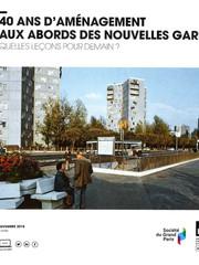 Mag_Société_du_grand_paris_Novembre_2018