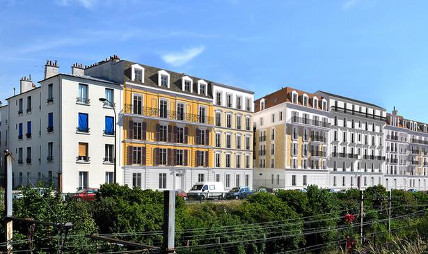 PA550 - Vincennes 07_edited.jpg