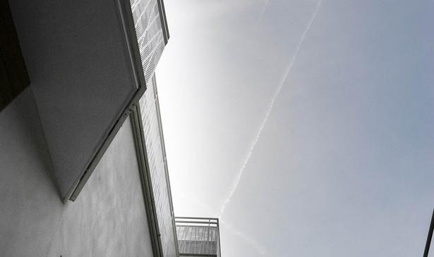 BW331 CHATENAY 25.jpg