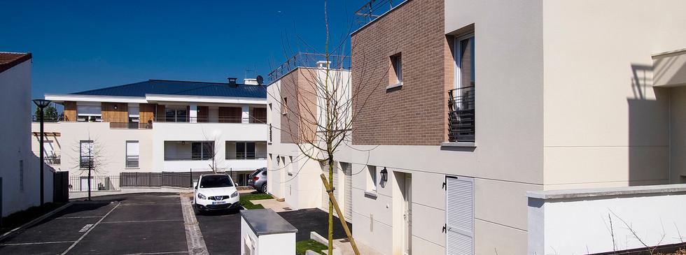 PA224 - 039-Bouygues Saint Cloud.jpg