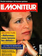 Mag_Le Moniteur Janvier 1998_N4911.jpg