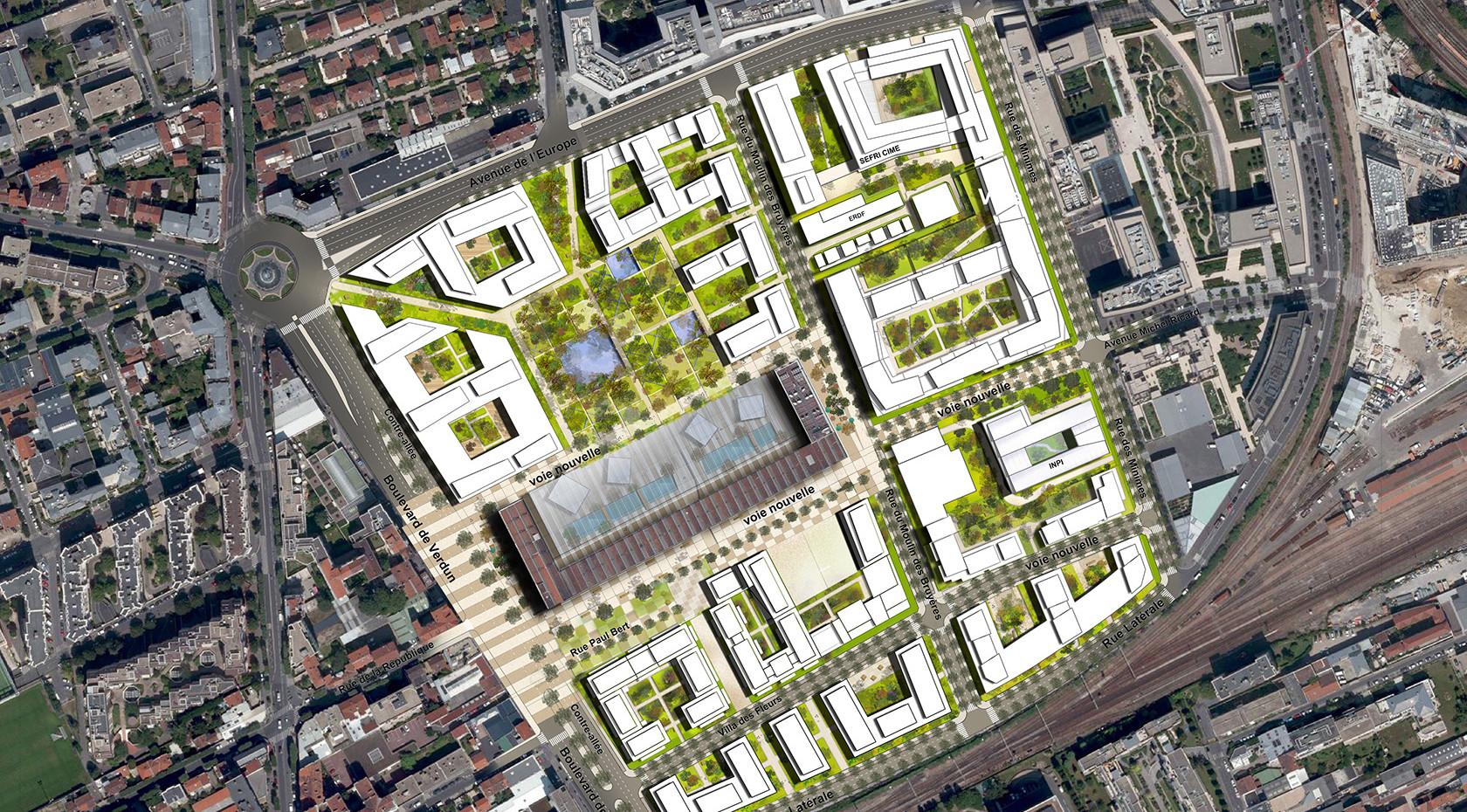 PA227 Courbevoie les Minines - 1.jpg