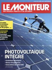 Couv_Le_Moniteur_Février_2011_N5594.jpg