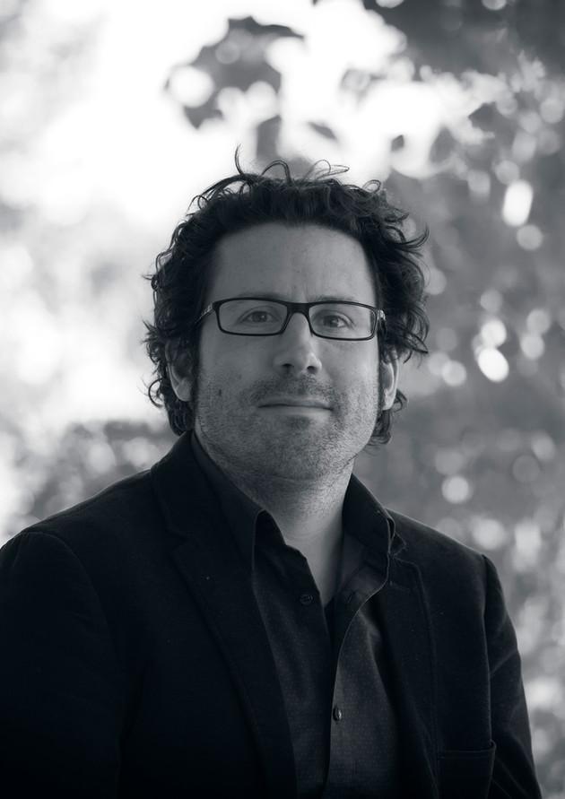 Olivier Bridot