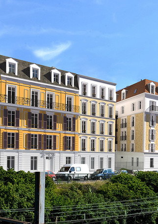 Villa Aubert