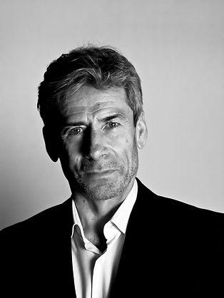 Jean-Philippe Bridot