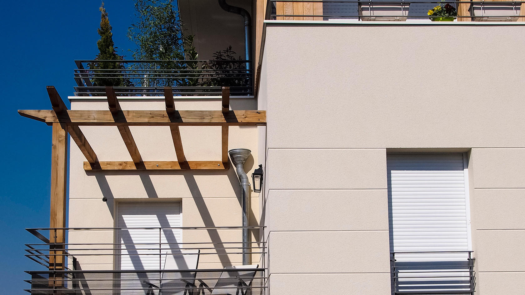 PA224 - 028-Bouygues Saint Cloud.jpg