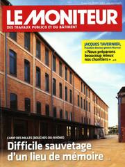 Mag_Le_Moniteur_Août_2012_N5675.jpg