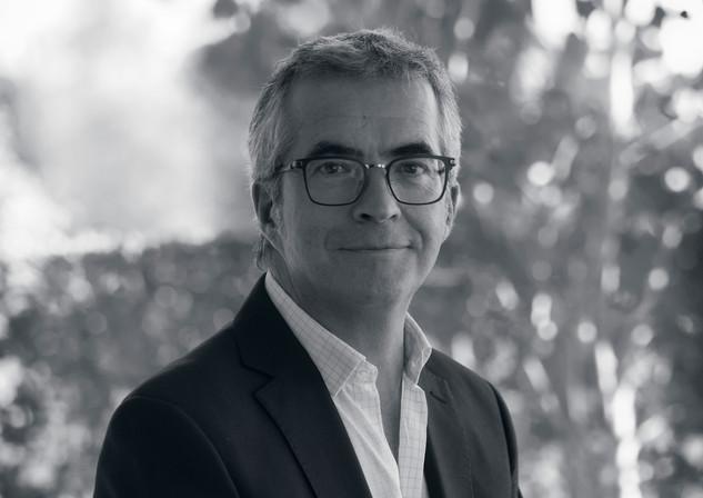 Antonio Lopez Meneses
