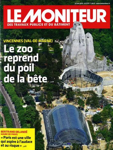 Mag_Le Moniteur Juin 2013_N5717.jpg