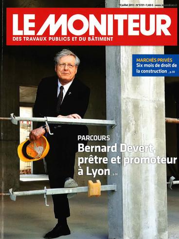 Mag_Le Moniteur Juillet 2013_N5721.jpg