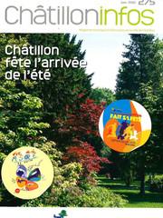 Mag_Châtilloninfos_Juin_2013_N275_Page_1