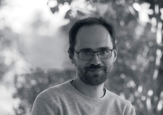 Julien Quignon