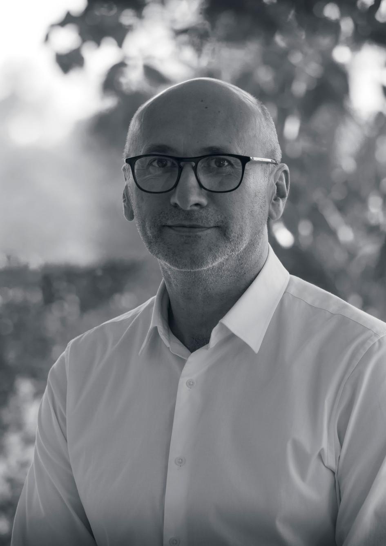 Zeljko Zivkovic