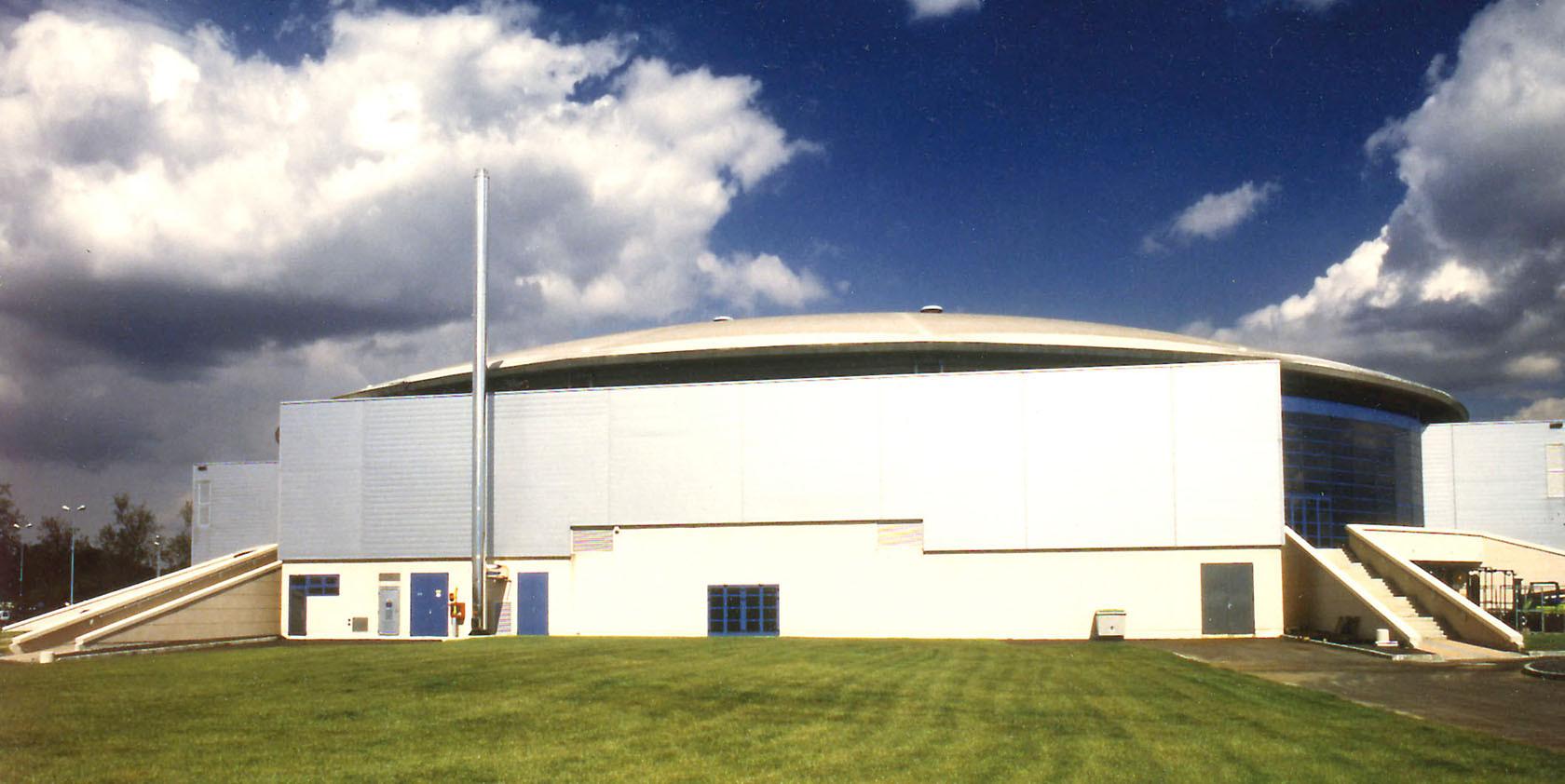 02-VILLEBON-Grand Dome .jpg