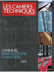 Couv Les cahiers techniques 2008_Page_1.