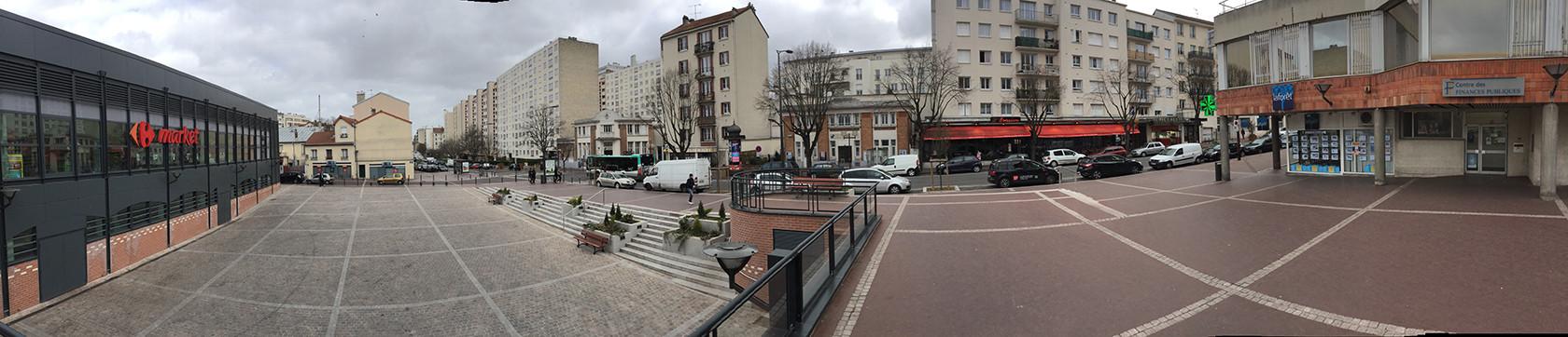 PA350_-_Chatillon_place_du_marché_05.JPG
