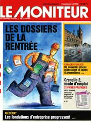Mag_Le Moniteur Septembre 2010_N5571.jpg