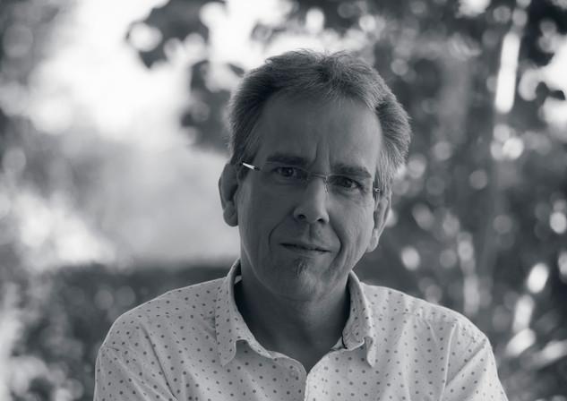 Pierre Le Duc
