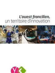 Mag_L'ouet francilien 2018-2019_Page_1.j