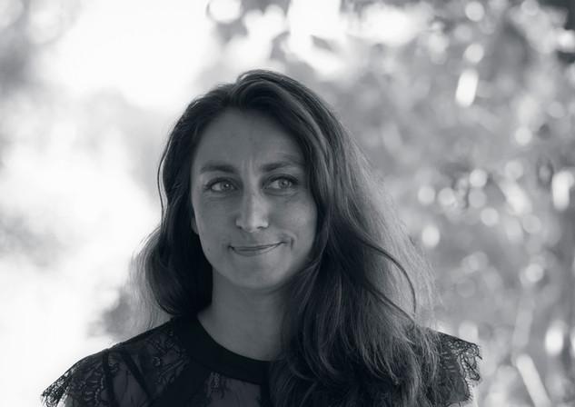 Isabelle Urnecli