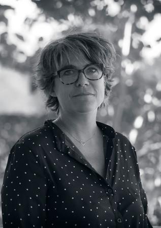 Emilie Goardon