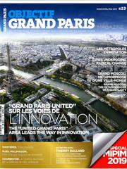 Mag_Objectif Grand Paris Mars 2019_Page_