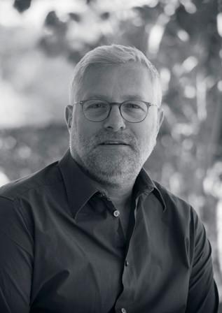 Christophe Augustin
