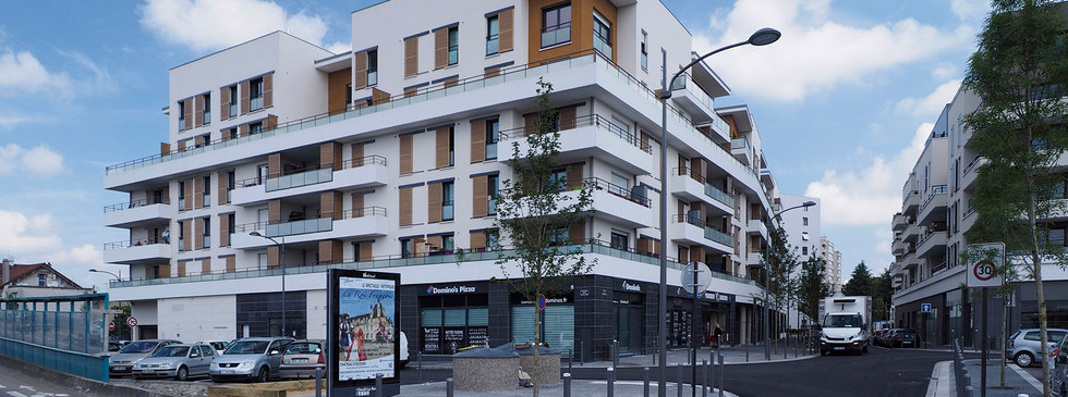 PA217 - Deuil Galathee 04.jpg